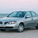 Автомобили до 700000 рублей новые