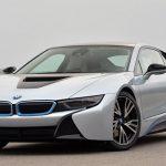 Самые экономичные автомобили по расходу топлива: ТОП 7