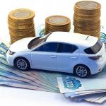 Формула расчета транспортного налога