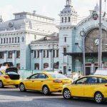 Как открыть свое такси с нуля