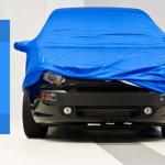 Как проверить авто на юридическую чистоту по ВИН коду бесплатно