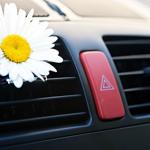 Чистка кондиционера автомобиля своими руками