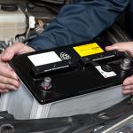 Что делать, если быстро разряжаетсяаккумулятор на машине