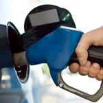 Этилированный и неэтилированный бензин: что это такое